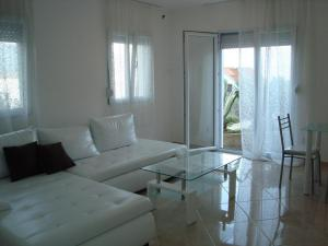 Holiday Home by the Sea, Prázdninové domy  Tivat - big - 42