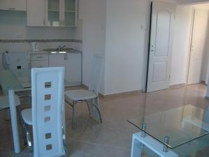 Holiday Home by the Sea, Prázdninové domy  Tivat - big - 41