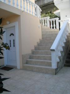 Holiday Home by the Sea, Prázdninové domy  Tivat - big - 28