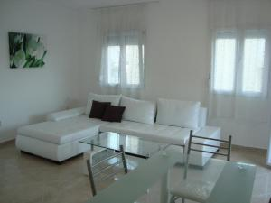 Holiday Home by the Sea, Prázdninové domy  Tivat - big - 22