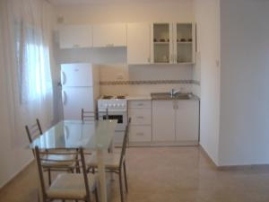 Holiday Home by the Sea, Prázdninové domy  Tivat - big - 21