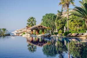 Columbia Beach Resort (11 of 114)