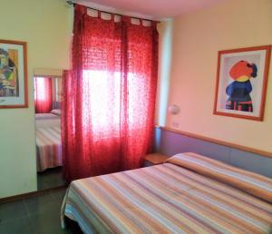 Hotel Lucerna - AbcAlberghi.com