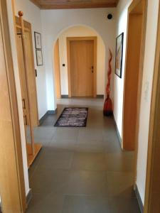 Apartment RS, Apartmány  Leogang - big - 18