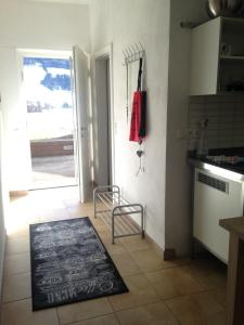 Apartment RS, Apartmány  Leogang - big - 38