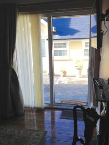 Riverside Lodge B&B, Bed and Breakfasts  Carlingford - big - 38
