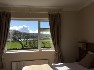 Cill Bhreac House B&B, Bed and Breakfasts  Dingle - big - 12