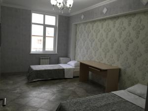 Tyulpanov Apartment, Apartmány  Adler - big - 3
