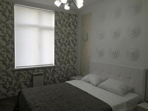 Tyulpanov Apartment, Apartmány  Adler - big - 2