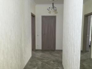 Tyulpanov Apartment, Apartmány  Adler - big - 11