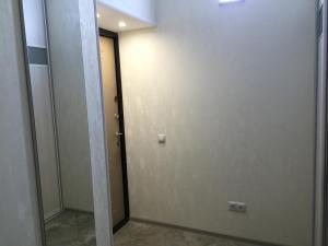 Tyulpanov Apartment, Apartmány  Adler - big - 17