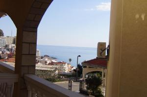 Apartments and Rooms Villa Gaga 2, Bed & Breakfast  Budua - big - 40
