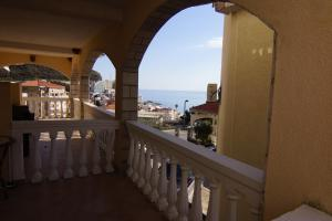Apartments and Rooms Villa Gaga 2, Bed & Breakfast  Budua - big - 78