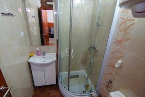 Apartments and Rooms Villa Gaga 2, Bed & Breakfast  Budua - big - 77