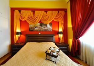 Verga Apartments & Suites