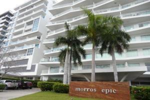 Morros Epic Cartagena, Апартаменты  Картахена - big - 20