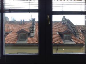 Appartamento Vittorio 61 - AbcAlberghi.com