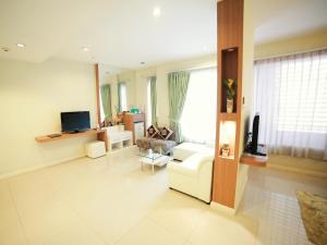 Vientiane Hemera Hotel, Мини-гостиницы  Вьентьян - big - 7