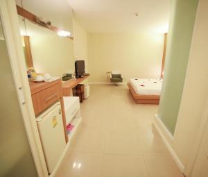 Vientiane Hemera Hotel, Мини-гостиницы  Вьентьян - big - 2