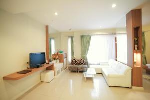 Vientiane Hemera Hotel, Мини-гостиницы  Вьентьян - big - 12