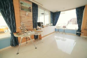 Vientiane Hemera Hotel, Мини-гостиницы  Вьентьян - big - 28