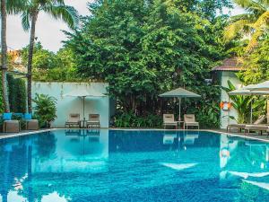 Villa Song Saigon (10 of 68)