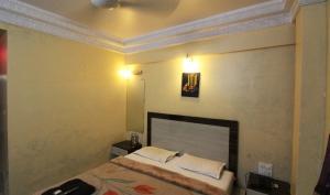 Mahabaleshwar Palace, Hotels  Mahabaleshwar - big - 2