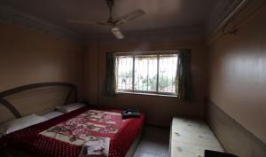 Mahabaleshwar Palace, Hotels  Mahabaleshwar - big - 9