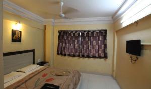 Mahabaleshwar Palace, Hotels  Mahabaleshwar - big - 8