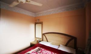 Mahabaleshwar Palace, Hotels  Mahabaleshwar - big - 6