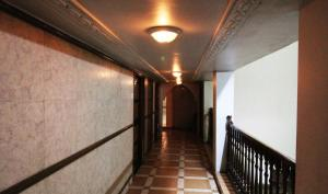 Mahabaleshwar Palace, Hotels  Mahabaleshwar - big - 14