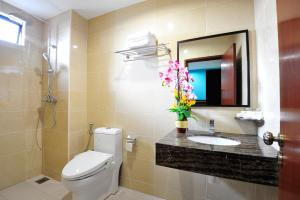Disount Hotel Selection » Maleisië » Melaka » Hallmark View Hotel ...