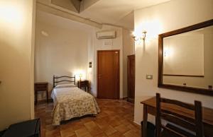 Hotel Luna, Отели  San Felice sul Panaro - big - 22