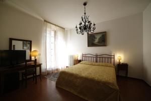 Hotel Luna, Отели  San Felice sul Panaro - big - 25
