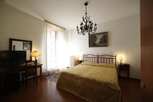 Hotel Luna, Отели  San Felice sul Panaro - big - 26