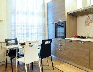 Appartamento San Secondo - AbcAlberghi.com