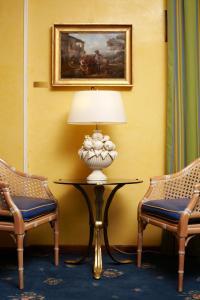 Hotel Victoria, Hotels  Rom - big - 49