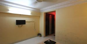 Mahabaleshwar Palace, Hotels  Mahabaleshwar - big - 18