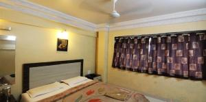 Mahabaleshwar Palace, Hotels  Mahabaleshwar - big - 19