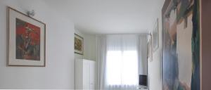 Hotel Alexander Museum Palace, Hotels  Pesaro - big - 34