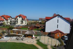 Villa Aida