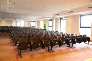 Hotel Miracorgo, Hotels  Vila Real - big - 48