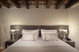 San Telmo Luxury Suites (12 of 63)