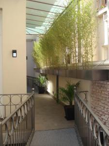 San Telmo Luxury Suites (17 of 63)
