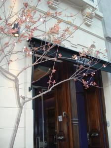 San Telmo Luxury Suites (34 of 63)