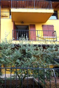 Appartamento Ulivo - AbcAlberghi.com