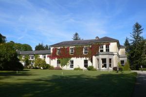 Currarevagh House (15 of 23)