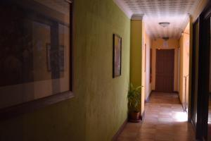 Hotel El Tucan, Hotels  Alajuela - big - 31