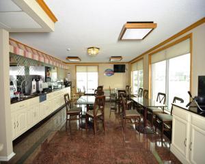 Baymont by Wyndham Sandusky, Hotely  Sandusky - big - 24