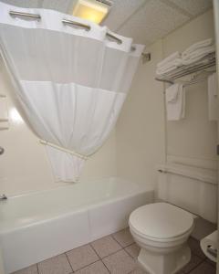 Baymont Inn & Suites Sandusky, Hotels  Sandusky - big - 7